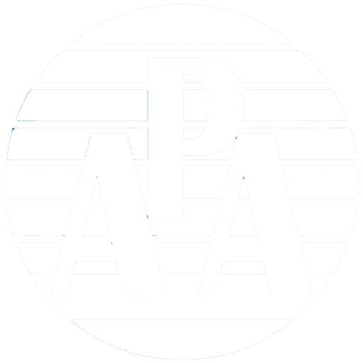 apa.org.es - logo