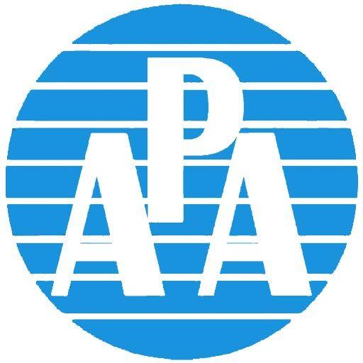 Logo A | apa.org.es | Ayuda autónoma en español