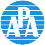 APA - Formatos | Estilo | Normas | Citas | Referencias